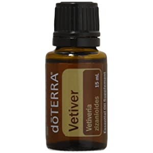 doTERRA-Vetiver-essential-Oil