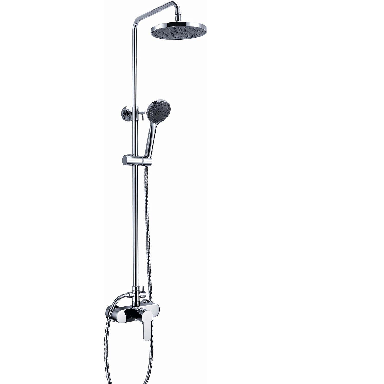 SHLONG Tap Shower Faucet Professional