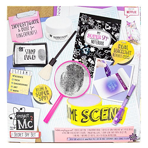 Best project mc2 ultimate spa