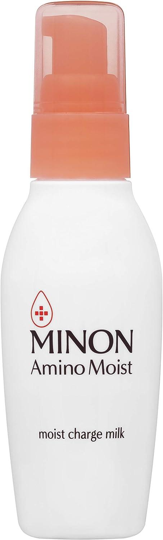 30代向け乳液 ミノン