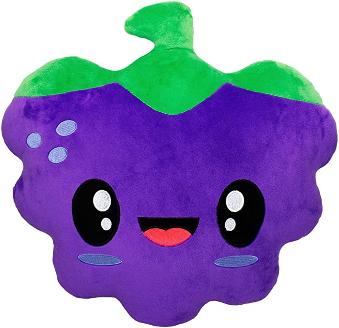 Top 10 Apple Scented Toy