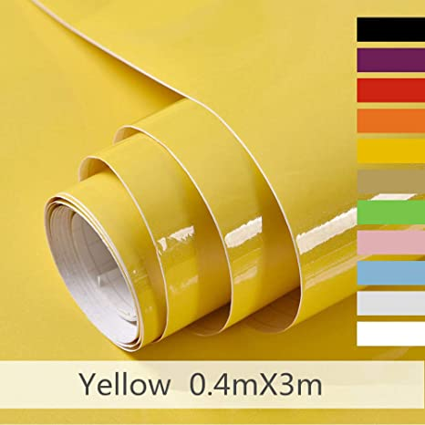 Zoom Trading UK 2M Roll Of Self Adhesive Vinyl Sticky Back Plastic,For Signmaking Wallart Craft Grey