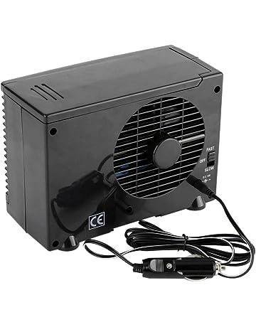GM OEM-AC Heater Blower Motor Switch 16192099