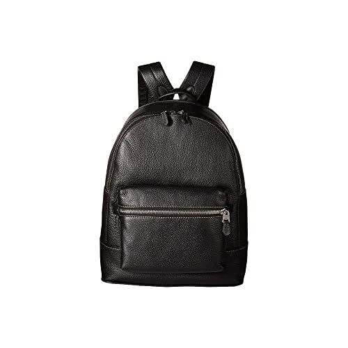 4cf1d36ddb2a (コーチ) COACH メンズ バッグ バックパック・リュック League Backpack in Glovetan Pebble [
