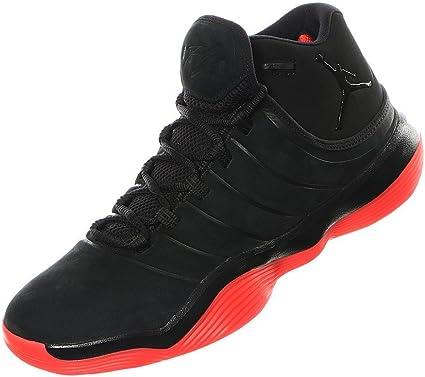 Jordan Super.Fly 2017 Basketball Shoe