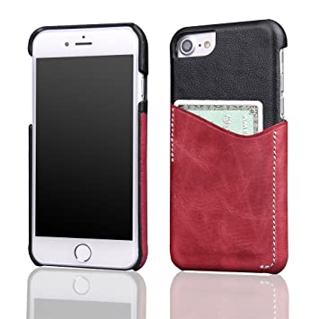 6f6066c262 Amazon | [佐和]iPhone6 plus ケース iPhone6s plus ケース iPhone7 plus ...