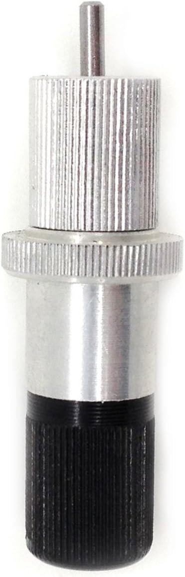 15pcs 45 grados cortador de vinilo Plotter hoja para GCC Cricut + ...