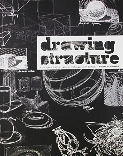 Drawing Structure: Conceptual and Observational Techniques