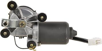 Cardone Select 85-4201 New Wiper Motor