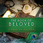 The Book of Beloved: Pluto's Snitch, Book 1 | Carolyn Haines