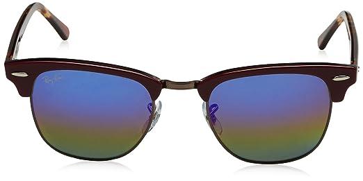 97f9cd8339b5b Ray-Ban Gafas de sol para Mujer  Amazon.es  Ropa y accesorios