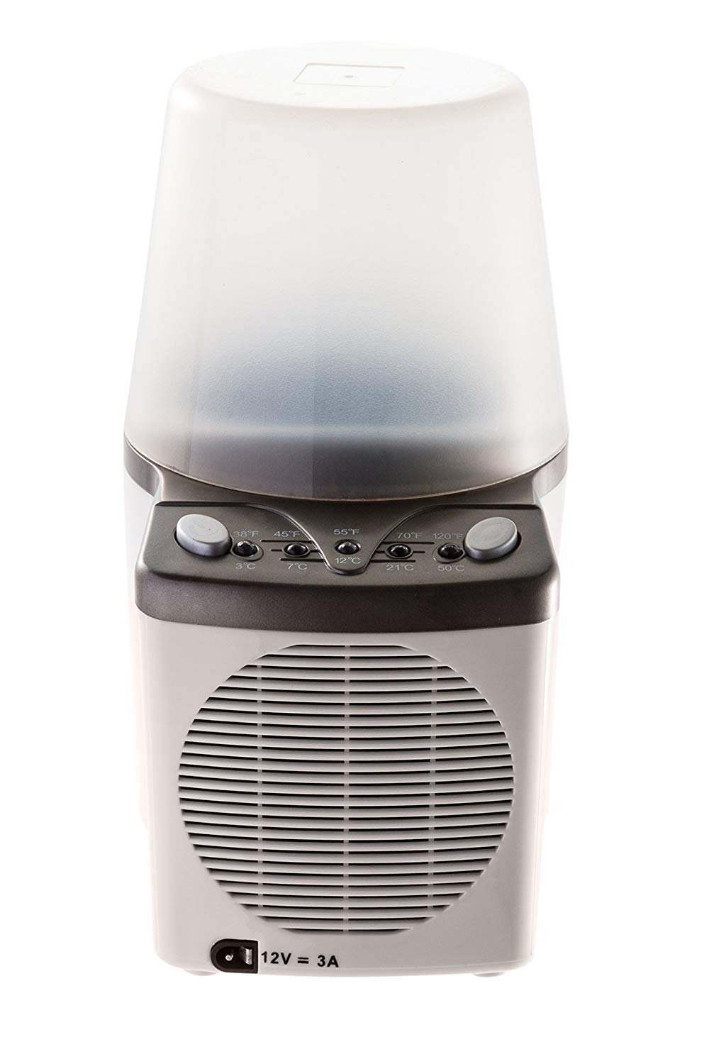 FLYZOE Beverage Cooler and Warmer by FLYZOE (Image #2)