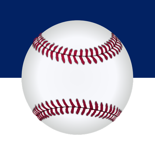 (New York (NYY) Baseball)