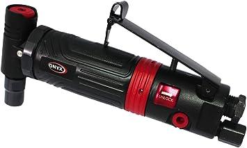 Astro Tools 210QL featured image 1