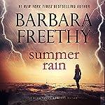 Summer Rain: Lightning Strikes, Book 3 | Barbara Freethy