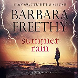 Summer Rain Audiobook