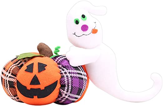 Amazon Com 856store Clearance Sale Cute Halloween Decoration