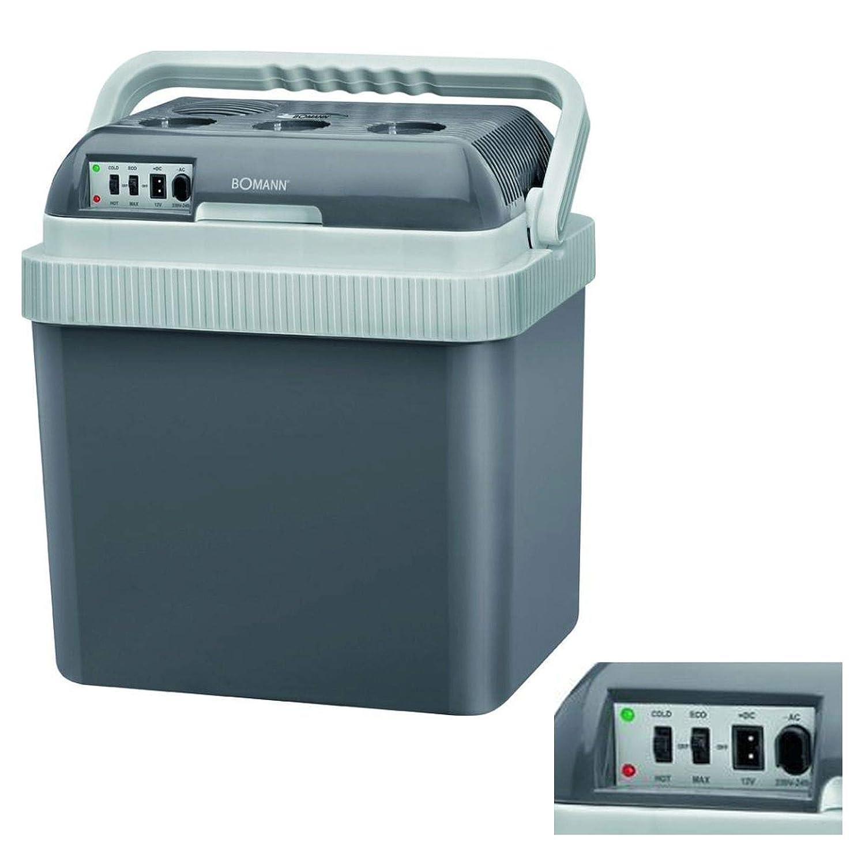 Compresor de-nevera de 39 litros (congelador, 230 V de la conexión ...