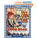 Kids Can Cook: Cook Book