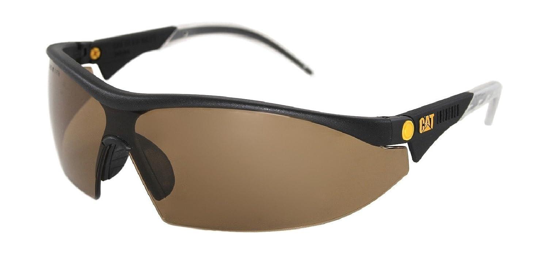 Cat Safety Eyewearcsa-Digger-Sunglasses Caterpillar DIGGER-103AF