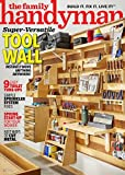 Magazine Subscription Trusted Media Brands, Inc (1530)  Price: $32.92$8.00($0.89/issue)