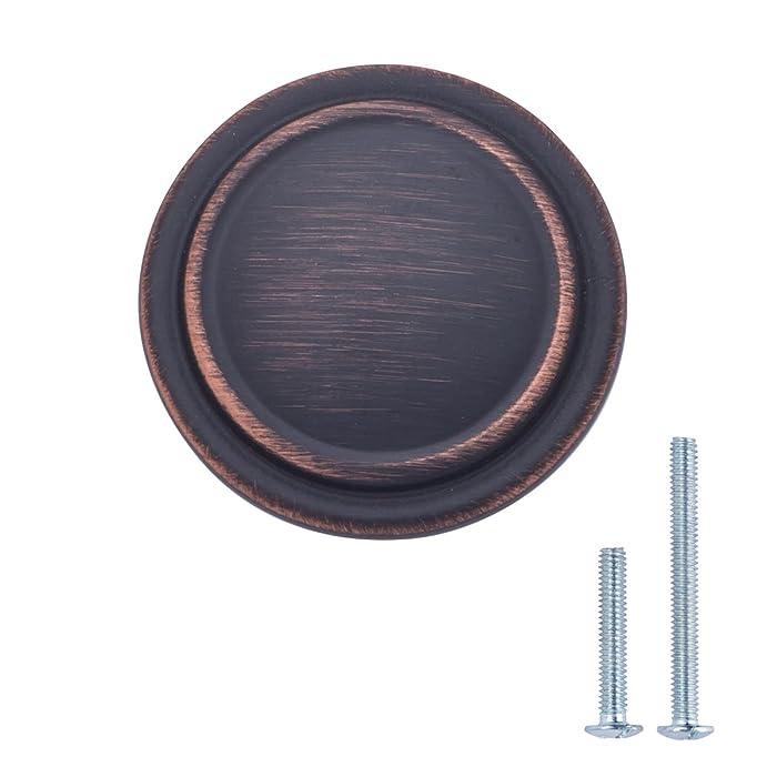 Top 10 Black Decker 18 V Sawzall