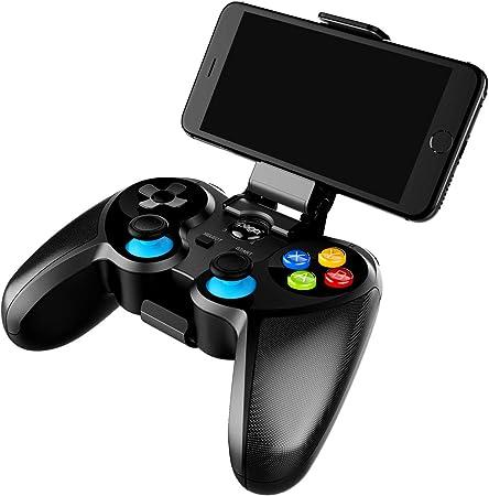Ipega Gamepad Wifi Controller Pg 9157 Elektronik