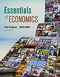 Essentials of Economics 4E & LaunchPad for Essentials of Economics (Six Months Access)