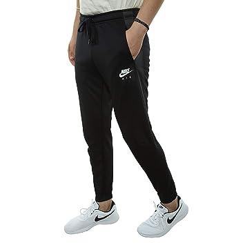 Air Nsw uk Nike co Pant M PkMen's TrousersMen'sAj5317Amazon kTOuXPZi