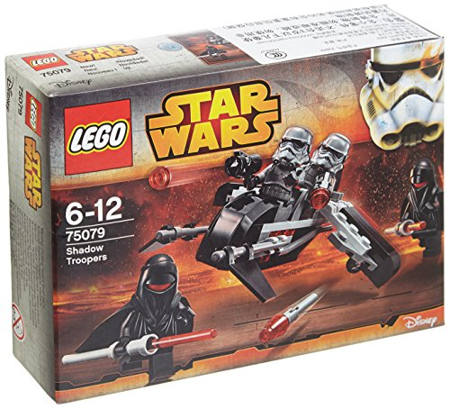 LEGO-Star-Wars-Shadow-Troopers-multicolor-75079
