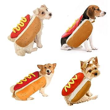 Cappotto Cane o Gatto Pet Vestiti Del Cane Per Cani di