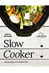https://libros.plus/slow-cooker-recetas-para-olla-de-coccion-lenta/