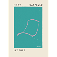 Lecture (Undelivered Lectures) book cover