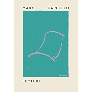 Lecture (Undelivered Lectures)