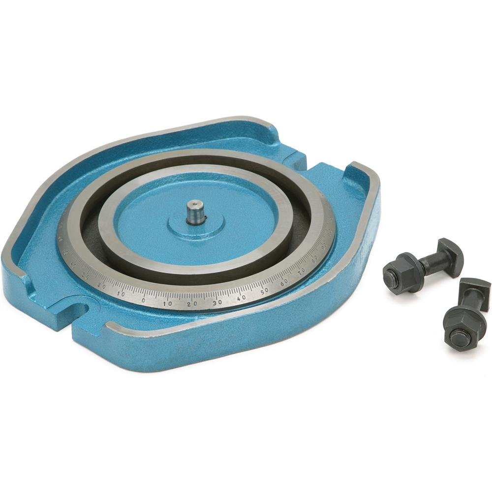 Grizzly T10148 Swive Length Base for T10147