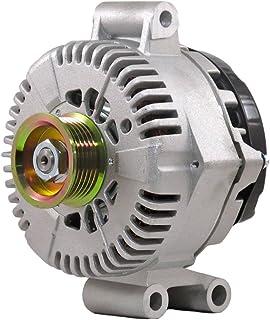 61AhjkJyoxL._AC_UL320_SR294320_ amazon com db electrical afd0045 new alternator ford explorer for  at honlapkeszites.co