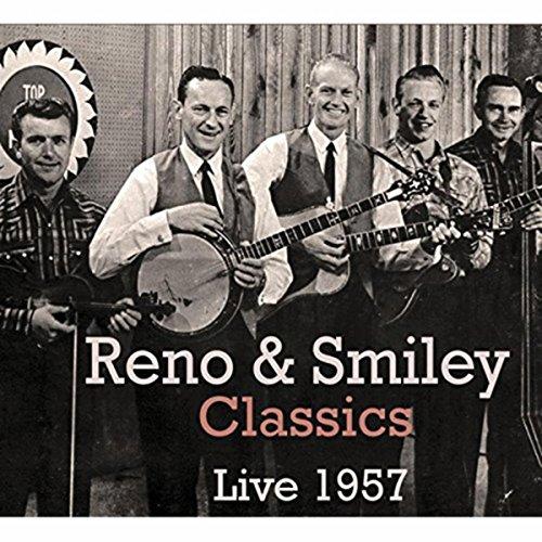 Live: 1957