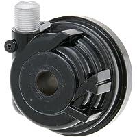 Cuentakilómetros accionamiento para Yamaha Aerox/BWS, MBK Nitro/Booster