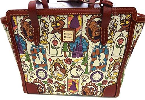 Disney Dooney Bourke Bags - 2