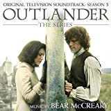 Kyпить Outlander: Season 3 (Original Television Soundtrack) на Amazon.com