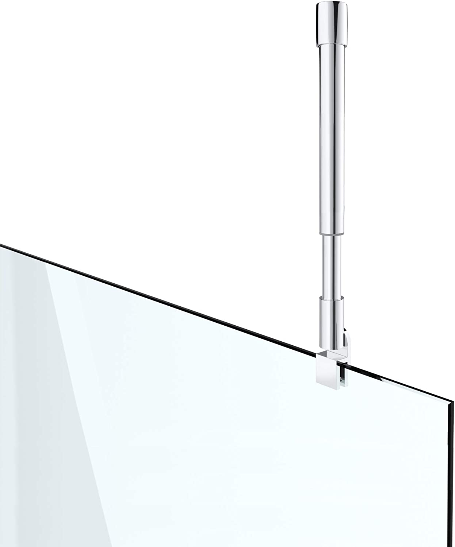 Asidero bieleta para mamparas de ducha techo mamparas de ducha ...