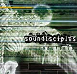 Undefined by Soundisciples (1999-02-22)