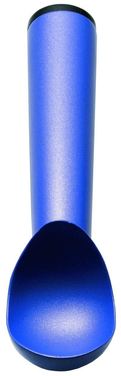 IJsdipper keramiek 1//16    0.06 Ltr St/öckel B16                    Blue