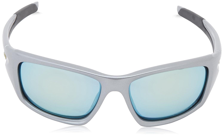 c7745353408 Amazon.com  Oakley Mens Valve Sunglasses