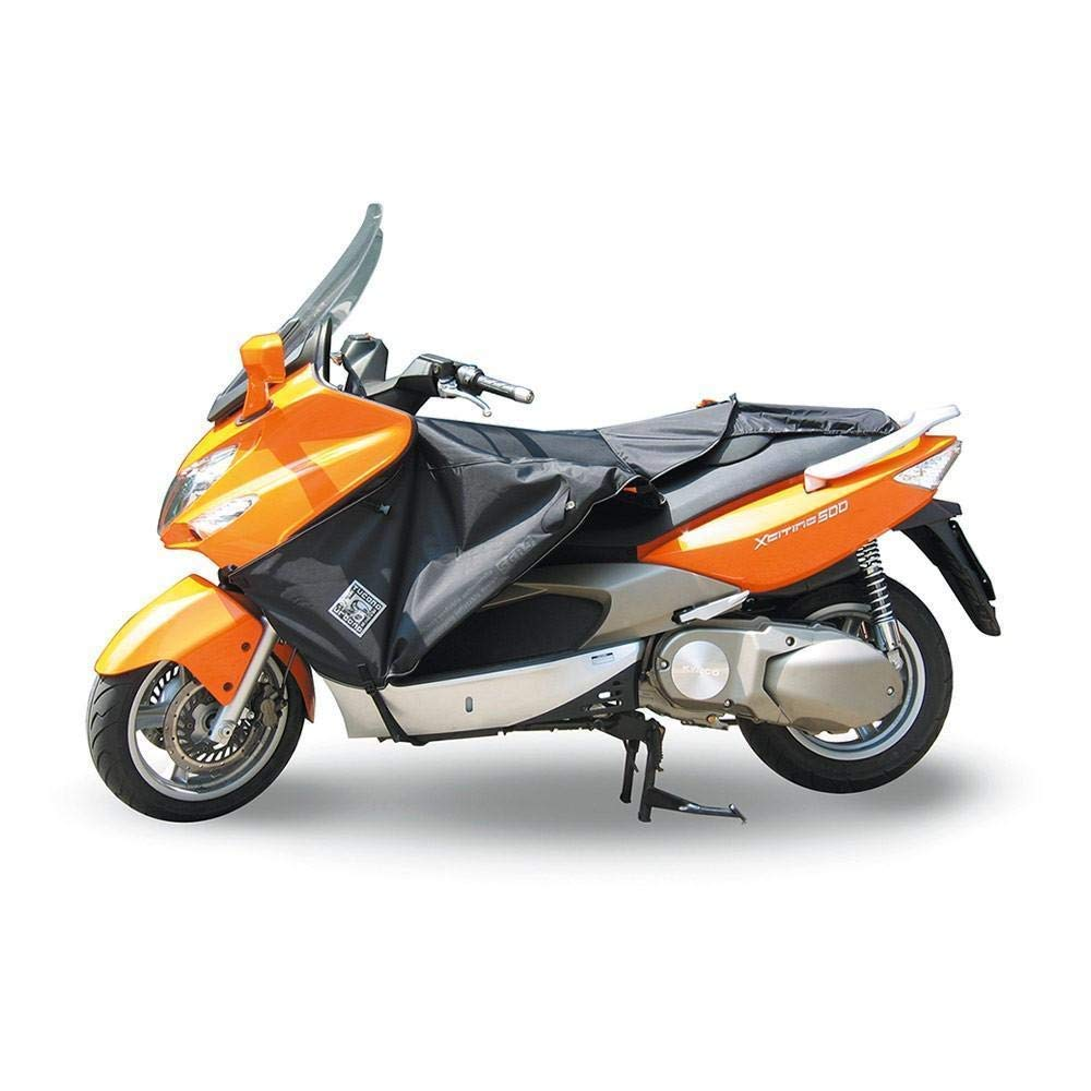 KYMCO XCITING R 250//300//500 FINO AL 2012 TERMOSCUD KYMCO XCITING 250//300//500