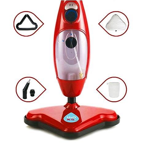 Mediashopping H2o X5 Lite Amazon It Casa E Cucina
