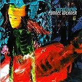 Funnel Weaver