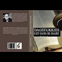 Dagstukkies uit God se Hart (Afrikaans Edition)