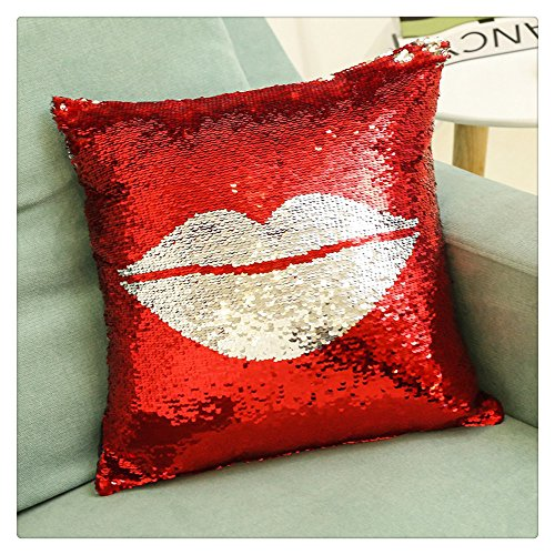 Litetao Geometric Pillow Case, Marble Texture Throw Pillow Cover Cushion Cover Sofa Home Decor For Party/Gift - Ccc Apparel