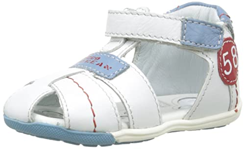 Gedin it Amazon Passi Scarpine Chicco 24 Bimbo 0 Primi Sandale SqwUT5xU